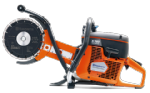 Husqvarna K 760, Cut-n-Break